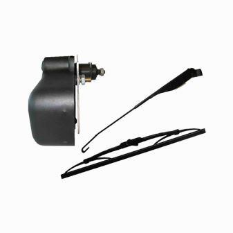 kioti mechron wiper kit trax trax equipment. Black Bedroom Furniture Sets. Home Design Ideas